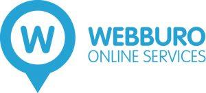 sponsor Webburo